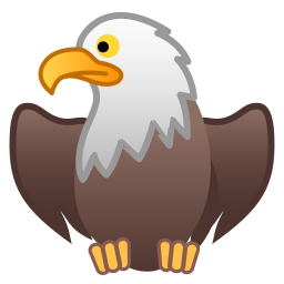 https://raw.githubusercontent.com/im-n1/eagle/master/logo.png