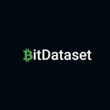 Avatar for BitDataset from gravatar.com