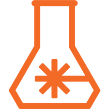 Avatar for ManiacalLabs from gravatar.com