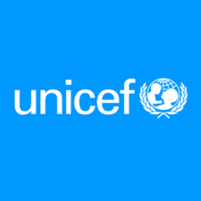 Avatar for United Nations Children's Fund from gravatar.com