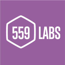 Avatar for 559labs from gravatar.com