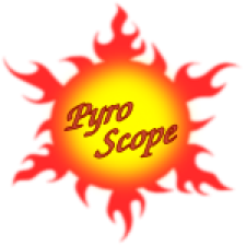 Avatar for pyroscope from gravatar.com