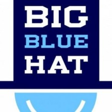 Avatar for BigBlueHat from gravatar.com