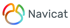 http://architect.readthedocs.io/_images/navicat_logo.png