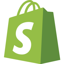 Avatar for shopify from gravatar.com