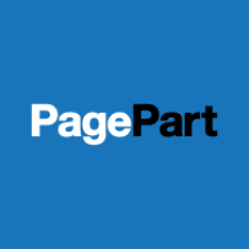 Avatar for pagepart from gravatar.com