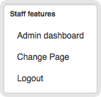 django-staff-toolbar preview