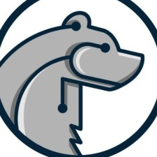 Avatar for bearstech from gravatar.com