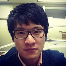 Avatar for Sanghyun-Hong from gravatar.com