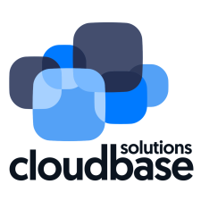 Avatar for cloudbasesolutions from gravatar.com