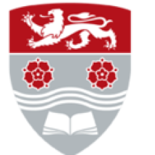 Avatar for Lancaster University Library from gravatar.com