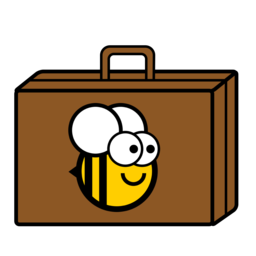 http://beeware.org/project/projects/tools/briefcase/briefcase.png