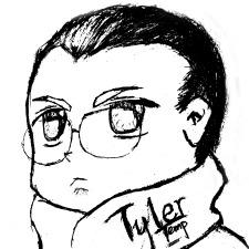 Avatar for TylerTemp from gravatar.com