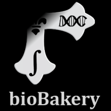 Avatar for biobakery from gravatar.com