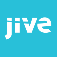 Avatar for jivedev from gravatar.com