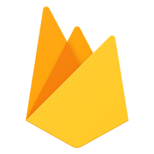 Avatar for Firebase from gravatar.com