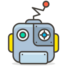 Avatar for Octomachinery Bot from gravatar.com