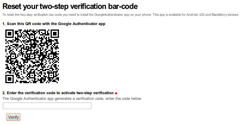 https://github.com/collective/collective.googleauthenticator/raw/master/docs/_static/06_reset_two_step_verification_bar_code.png