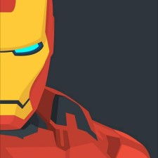 Avatar for ironmaniiith from gravatar.com