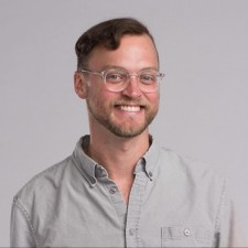 Avatar for Paul Melnikow from gravatar.com