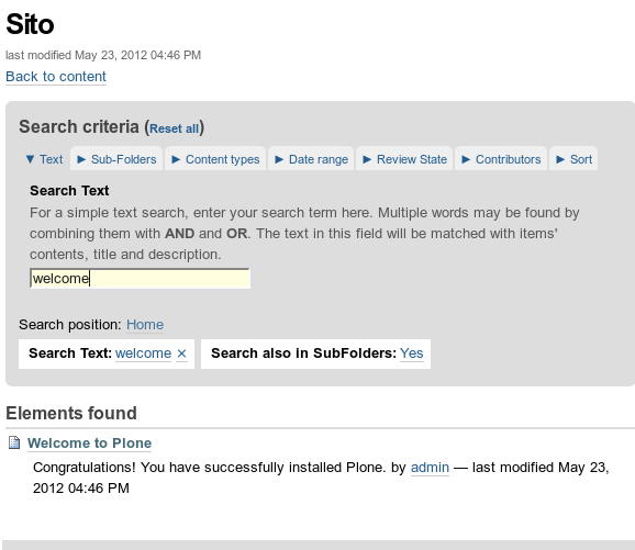 https://github.com/redomino/redomino.flowsearch/raw/master/docs/resources/flowsearch.png