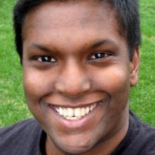 Avatar for brianpeiris from gravatar.com