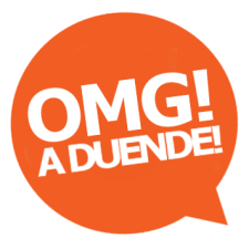 Avatar for OMGunDuende from gravatar.com