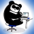 Avatar for panda73111 from gravatar.com