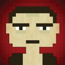 Avatar for Petr.Bespechnyi from gravatar.com