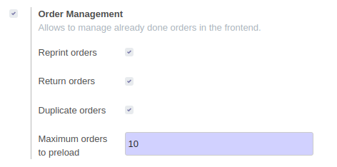 https://raw.githubusercontent.com/OCA/pos/10.0/pos_order_mgmt/static/description/order-mgmt-config.png