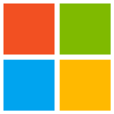 Profile of microsoft · PyPI