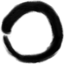 Avatar for chovey from gravatar.com