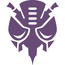Avatar for waspinator from gravatar.com