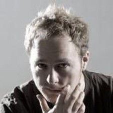 Avatar for williamcoates from gravatar.com