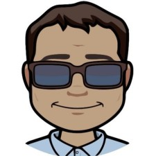 Avatar for JacobHenner from gravatar.com
