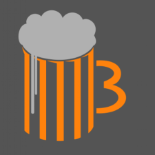 Avatar for Beerstorm from gravatar.com
