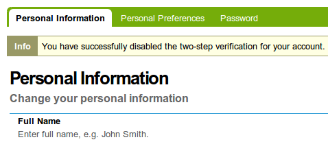 https://github.com/collective/collective.googleauthenticator/raw/master/docs/_static/08_disable_two_step_verification_confirmation_message.png