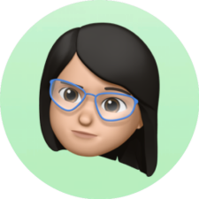 Avatar for Claudine.Chionh from gravatar.com