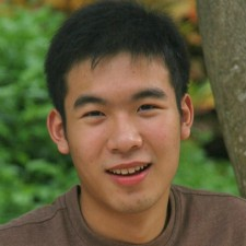 Avatar for David Heryanto from gravatar.com