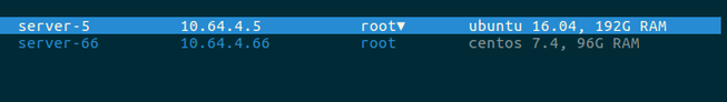 docs/images/field_attributes.png