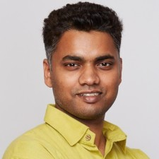 Avatar for Pankaj.Singh from gravatar.com