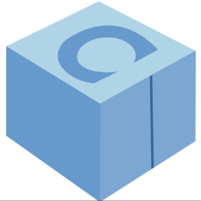 Avatar for Conan Package Manager from gravatar.com