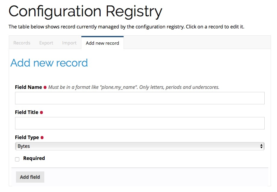 https://raw.githubusercontent.com/plone/plone.app.registry/master/docs/configuration_registry_add_record_screenshot.jpg