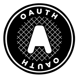 http://mishbahr.github.io/django-connected/images/oauth_logo.png