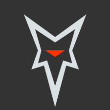 Avatar for Southclaw from gravatar.com