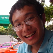 Avatar for lihaoyi from gravatar.com