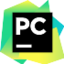 https://raw.githubusercontent.com/pycontribs/resources/master/logos/x64/logo-pycharm.png