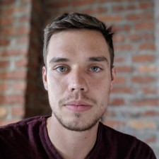 Avatar for watterso from gravatar.com