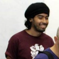 Avatar for alanwikid from gravatar.com