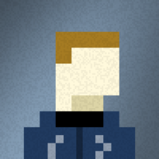 Avatar for Problematic from gravatar.com